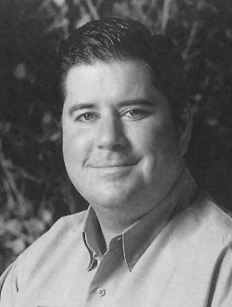 jerry martin naples florida - photo#15