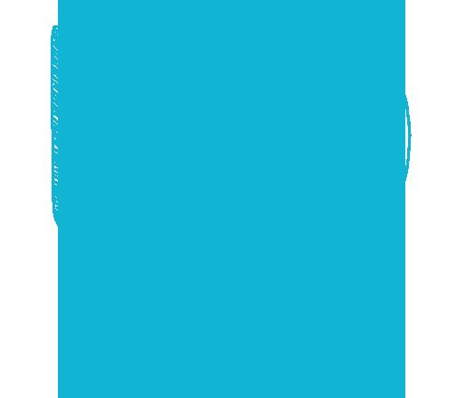 fork-image