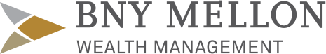 sponsor-logo6