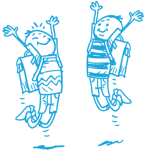 Trustees | Naples Children & Education Foundation