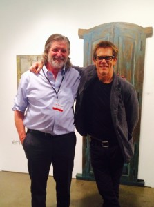 eric-with-kevin-bacon-copy-223x300