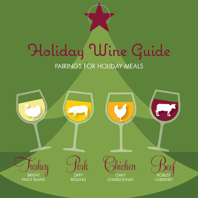 holiday-wine_