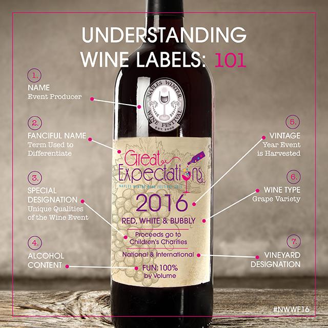 nwwf16_winelabel