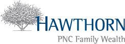 pnc-hawthorn