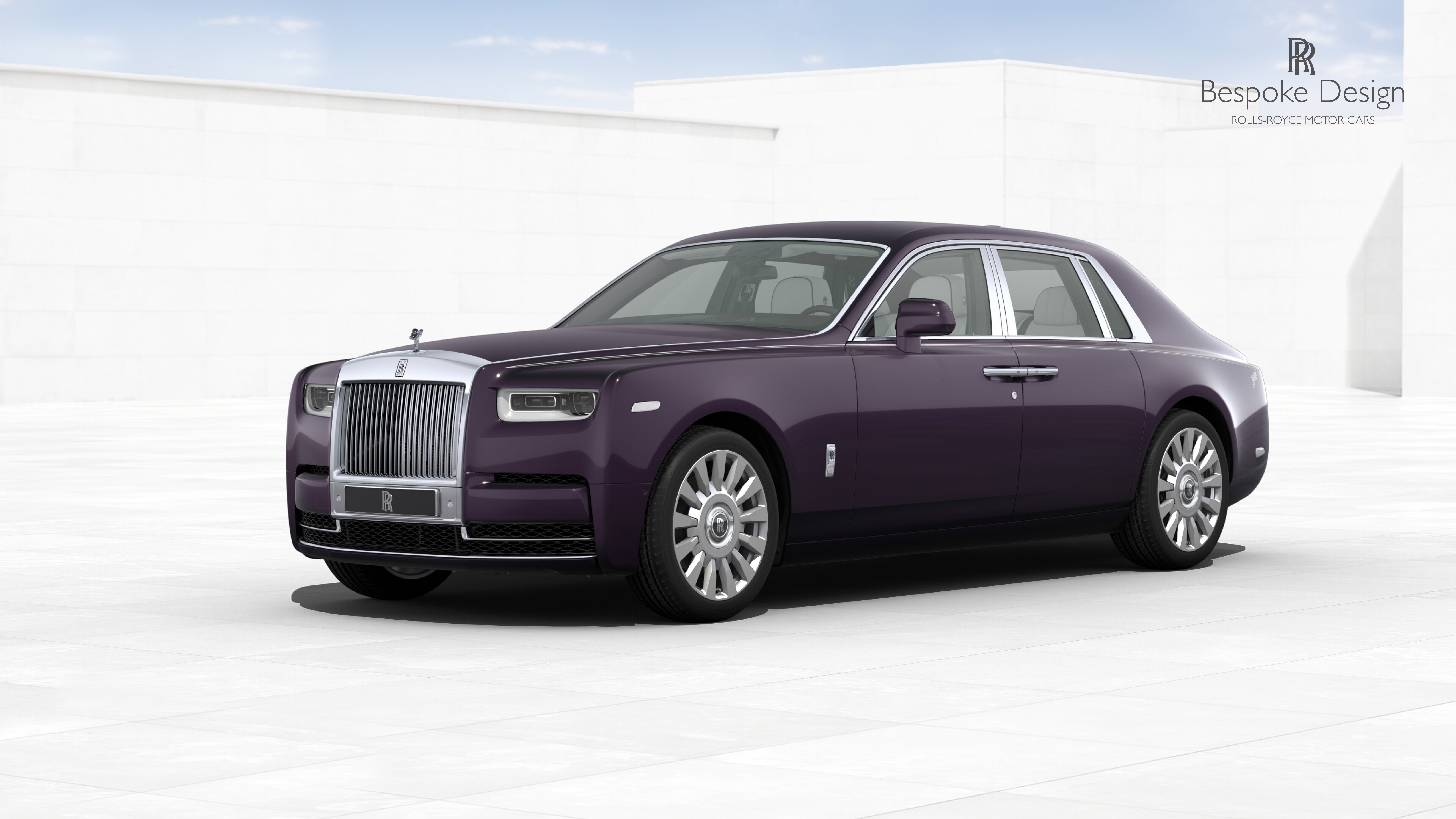 4b14d91f2a0c ROLLS-ROYCE MOTOR CARS OFFERS THE PHANTOM  ULTIMATE POWER LOT  AT THE 2018  NAPLES WINTER WINE FESTIVAL S LIVE AUCTION ON JANUARY 27
