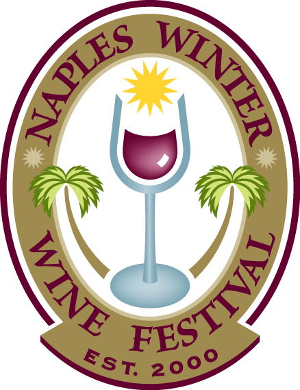 Image result for naples winter wine festival