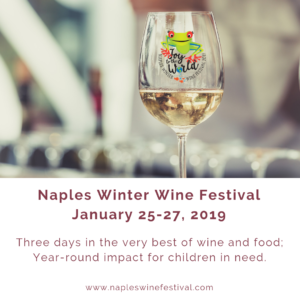 Naples-Winter-Wine-Fest
