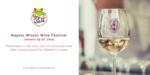 Naples-Winter-Wine-Fest-Twitter
