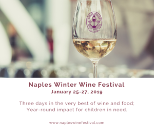 Naples-Winter-Wine-Festival-2019-Facebook
