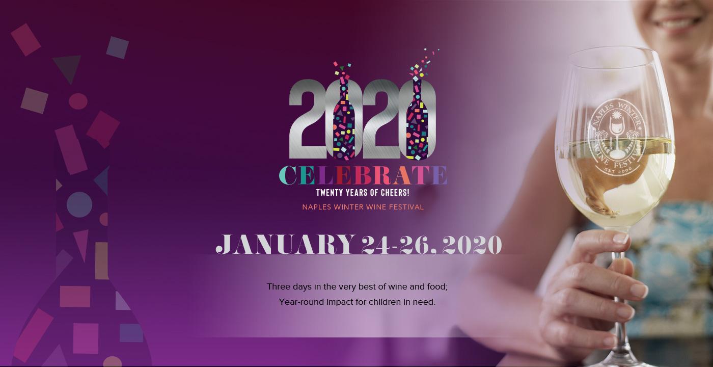 Naples Wine Festival 2020 About the Festival   Naples Children & Education Foundation